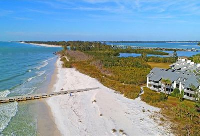 260 N Shore Road Longboat Key FL 34228