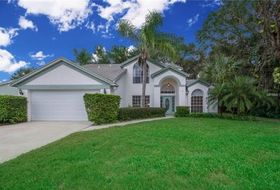 3749 Fox Hollow Drive Orlando FL 32829