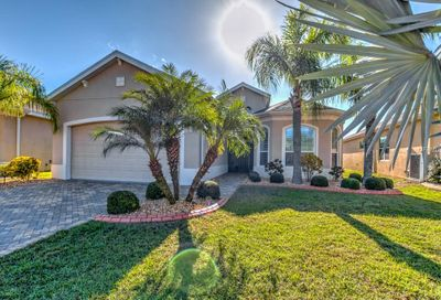 1637 Emerald Dunes Dr Sun City Center FL 33573