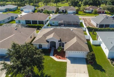 3817 Milflores Drive Ruskin FL 33573