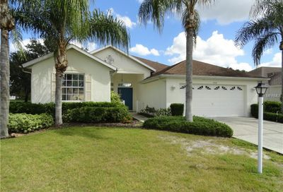 2248 Preservation Green Court Sun City Center FL 33573