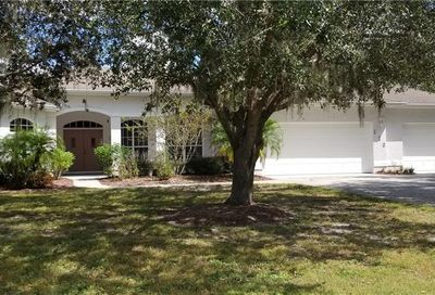 113 137th Street NE Bradenton FL 34212