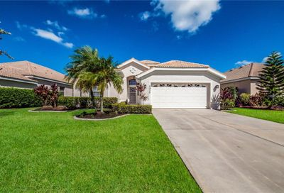 6039 Anvil Avenue Sarasota FL 34243