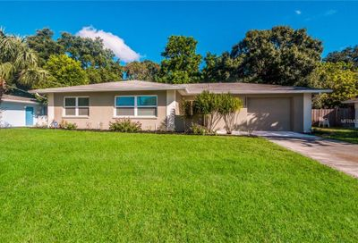 Address Withheld Sarasota FL 34231