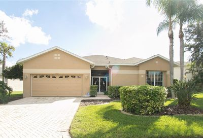 4704 50th Avenue W Bradenton FL 34210