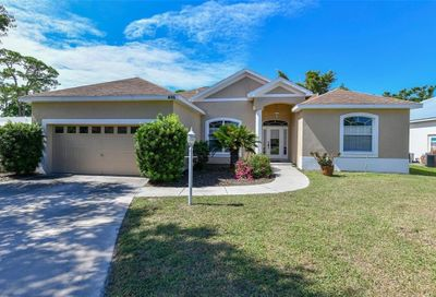 406 67th Street NW Bradenton FL 34209
