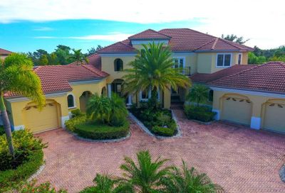 6815 Belmont Court Lakewood Ranch FL 34202