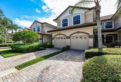 8435 Miramar Way Lakewood Ranch FL 34202