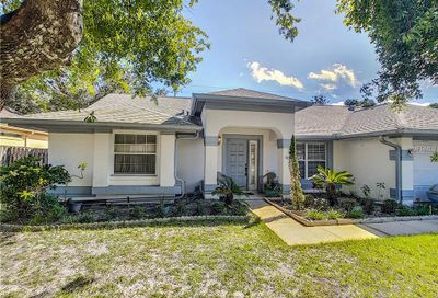 1011 Soldier Creek Court Oviedo FL 32765