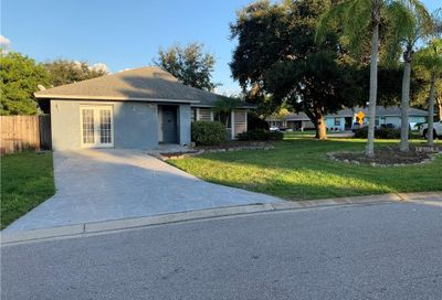 3606 29th Street E Bradenton FL 34208