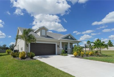 6908 White Willow Court Sarasota FL 34243