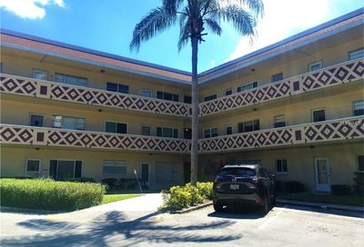 2383 Netherlands Drive Clearwater FL 33763