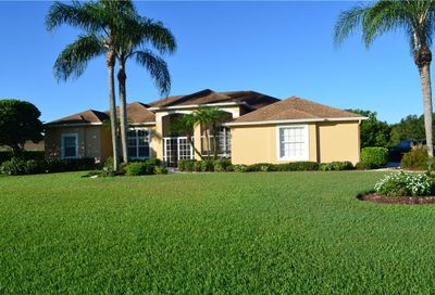 3301 Wilderness Boulevard W Parrish FL 34219