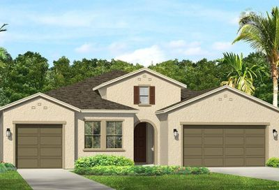 1819 Whitewillow Drive Wesley Chapel FL 33543