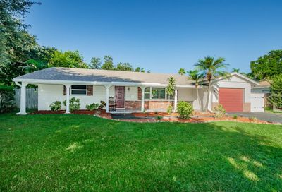 3602 61st Way N St Petersburg FL 33710
