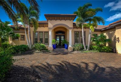 8312 Catamaran Circle Lakewood Ranch FL 34202