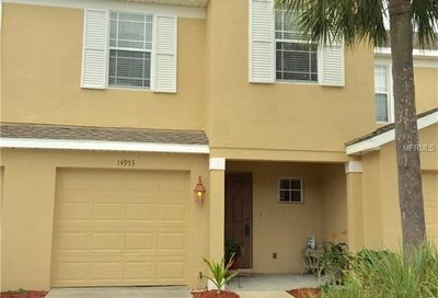 14953 Skip Jack Loop Lakewood Ranch FL 34202
