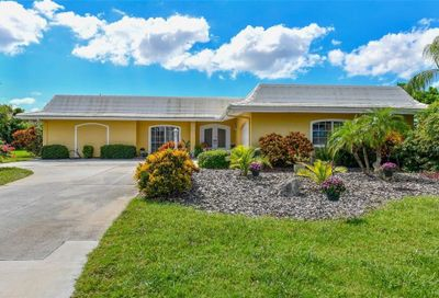6909 13th Avenue Drive W Bradenton FL 34209