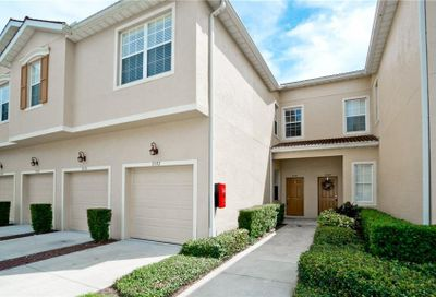 3597 Parkridge Circle Sarasota FL 34243