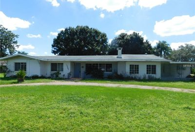 1207 39th Avenue W Bradenton FL 34205