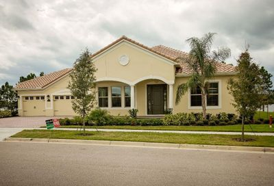 15648 Marina Bay Drive Winter Garden FL 34787
