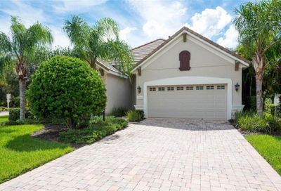 12062 Thornhill Court Lakewood Ranch FL 34202