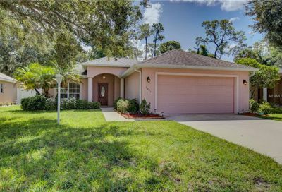 5821 Old Summerwood Boulevard Sarasota FL 34232