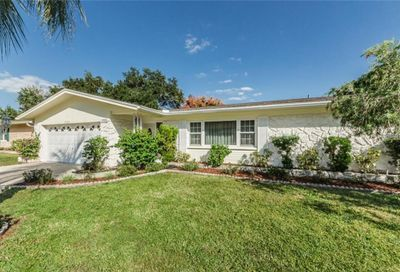 731 College Hill Drive Clearwater FL 33765