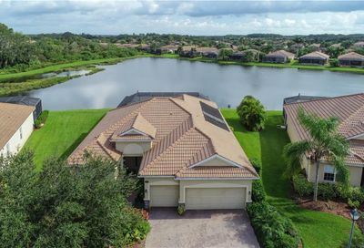 419 Grand Preserve Cove Bradenton FL 34212