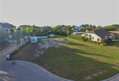 1804 80th Street Court W Bradenton FL 34209