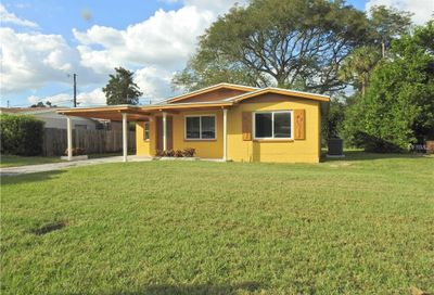 4723 50th Avenue N St Petersburg FL 33714