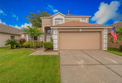5538 Ligustrum Loop Oviedo FL 32765
