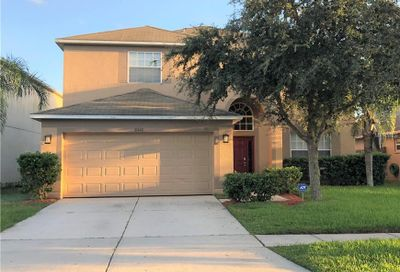 8448 Carriage Pointe Drive Gibsonton FL 33534