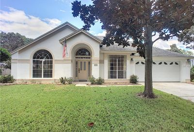 590 Bentley Street Oviedo FL 32765