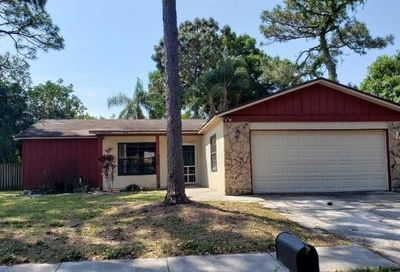 102 Hillcrest Drive Safety Harbor FL 34695