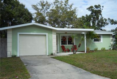 1550 Budleigh Street Clearwater FL 33756