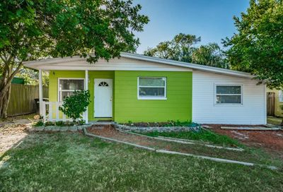 1106 Phillippe Parkway Safety Harbor FL 34695
