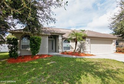 6341 35th Avenue Circle E Palmetto FL 34221