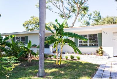 1491 Dartmouth Drive Clearwater FL 33756