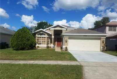 1534 Avleigh Circle Orlando FL 32824