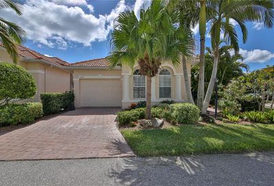 3204 77th Drive E Sarasota FL 34243