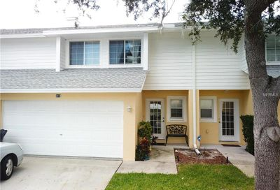 1116 Sunset Point Road Clearwater FL 33755
