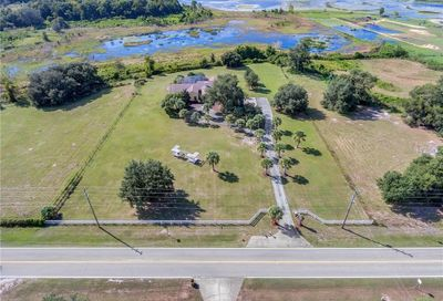 19621 County Road 455 Clermont FL 34715