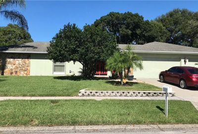 3206 Masters Drive Clearwater FL 33761