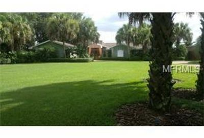 589 Thornburg Road Babson Park FL 33827