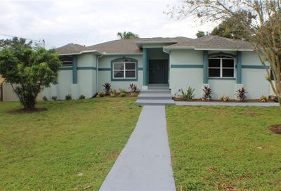 7411 S Swoope Street Tampa FL 33616