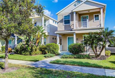 6519 Pine Breeze Run Sarasota FL 34243