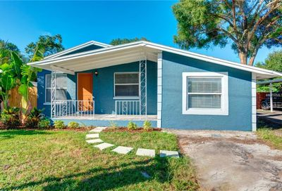 2519 38th Avenue N St Petersburg FL 33713