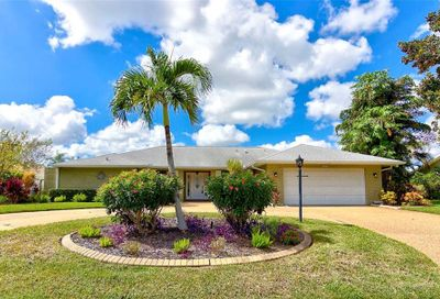 6941 Country Lakes Circle Sarasota FL 34243