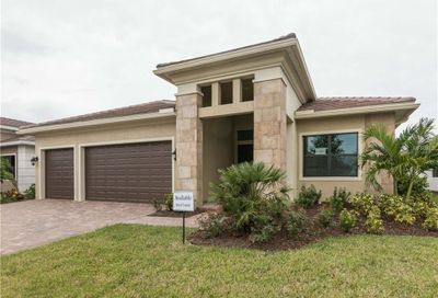 8993 Bernini Place Sarasota FL 34240